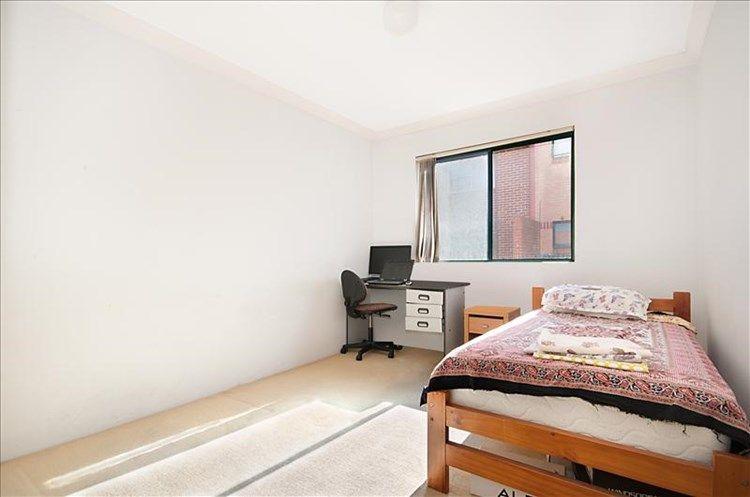 22/503 King Street, Newtown NSW 2042, Image 2