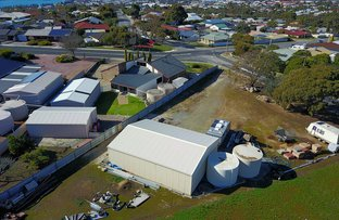 Picture of 2 Robertson Road, Port Lincoln SA 5606