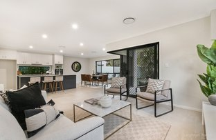 Picture of 106 Gem Road, Kenmore QLD 4069