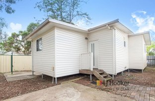 Picture of 11A Ball Street, Colyton NSW 2760
