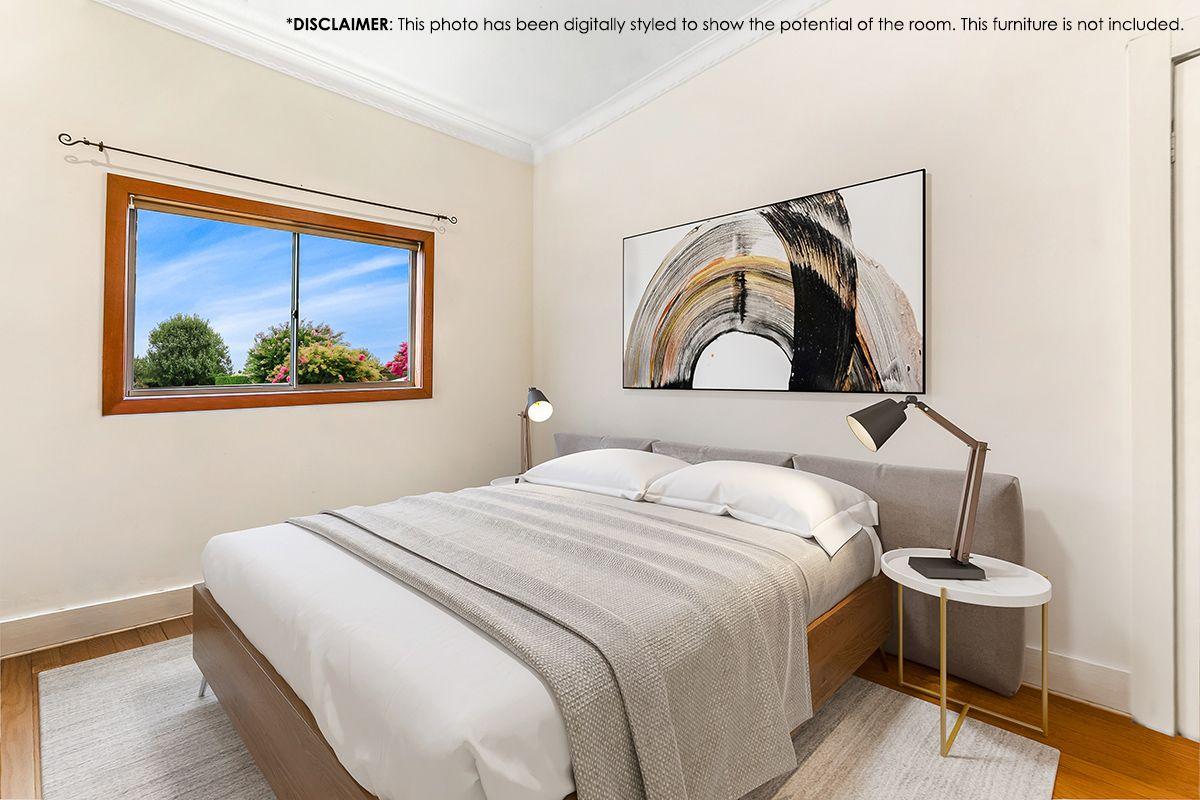 30 Woodlawn Ave, Earlwood NSW 2206, Image 2
