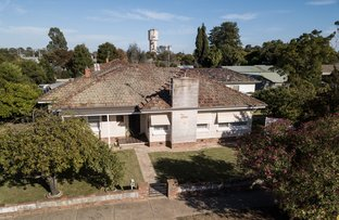 Picture of 26 Fraser Street, Tatura VIC 3616
