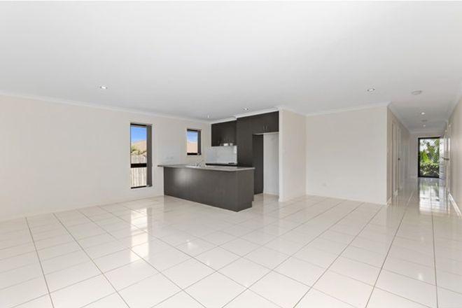 Picture of 6 Georgia Drive, PARKHURST QLD 4702