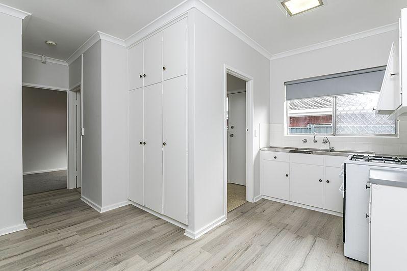 Unit 1 12 Hendrie Street, Morphettville SA 5043, Image 0