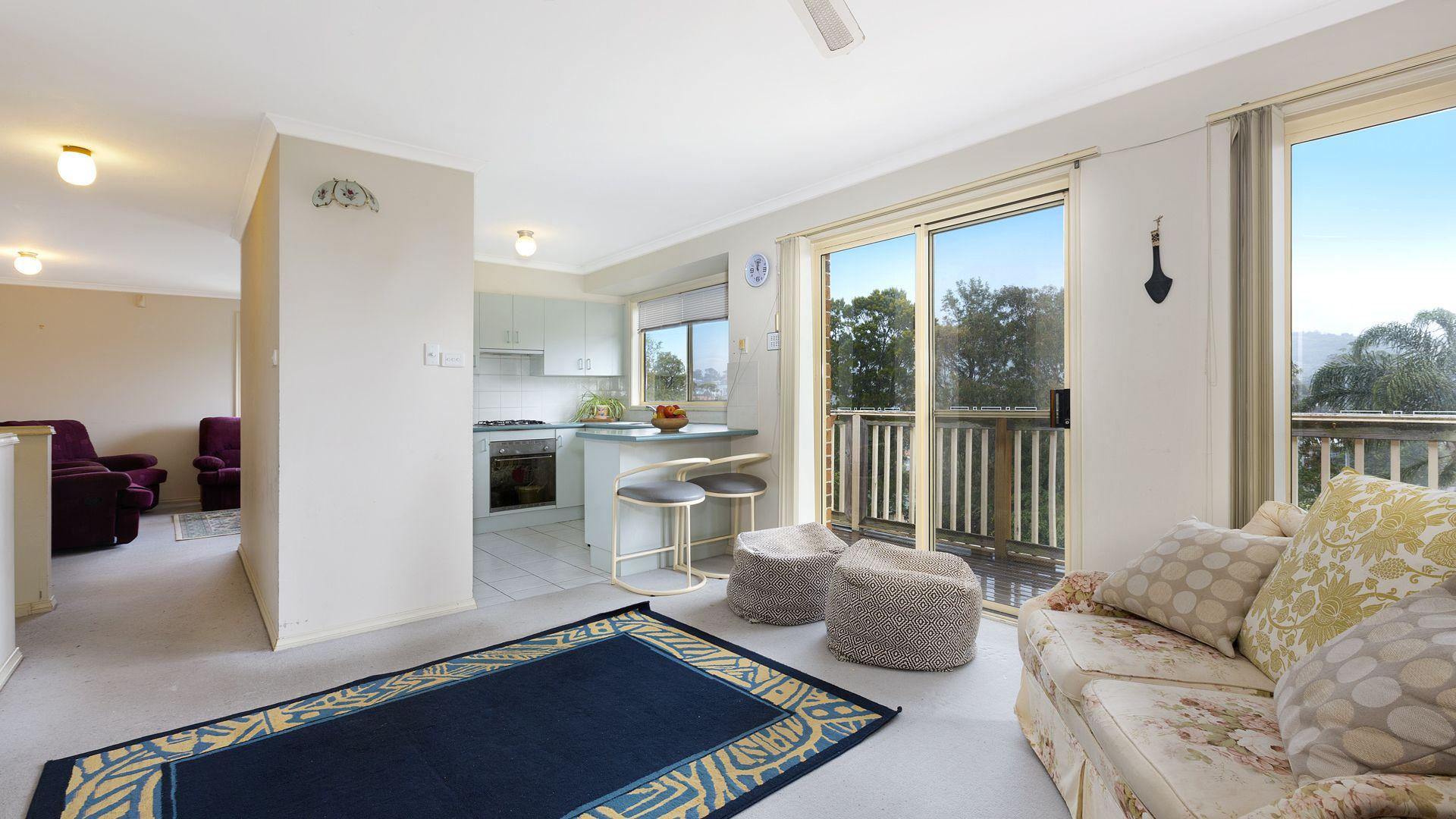 37 Gwinganna Avenue, Kiama NSW 2533, Image 1