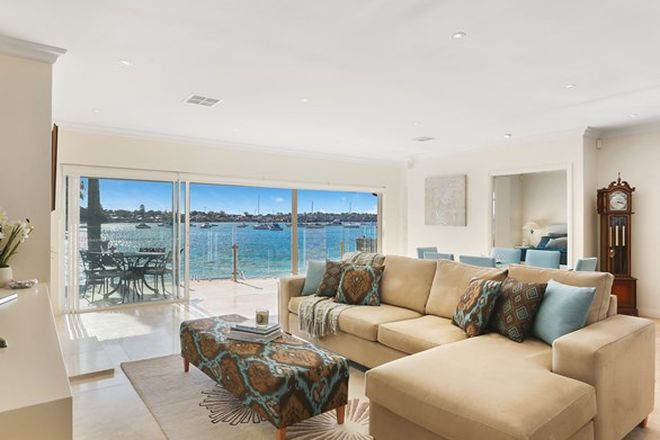 Picture of 79 Holt Road, TAREN POINT NSW 2229