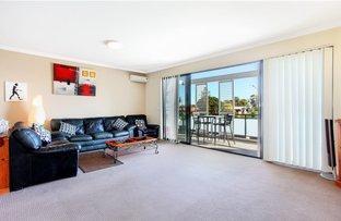 28/45-51 Balmoral Road, Northmead NSW 2152