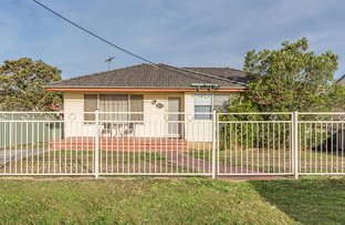 25 Kookaburra Parade, Woodberry NSW 2322