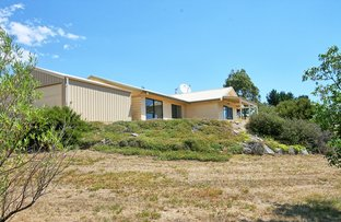 Picture of 202 West Lynne Rd, Moonbah NSW 2627
