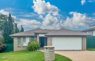 Picture of 28 Henry Dangar Drive, Muswellbrook NSW 2333