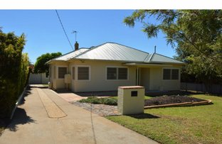 Picture of 18 South Street, Gunnedah NSW 2380