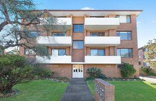 Picture of 6/11-13 Warburton Street, Gymea NSW 2227