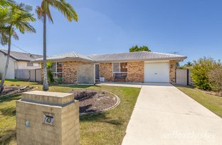 Picture of 63 Cross Street, Deception Bay QLD 4508