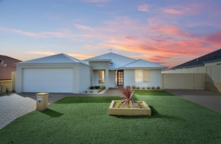 Picture of 3 Salmon Gums Lane, Dawesville WA 6211