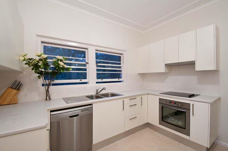 54 Blytheswood Avenue, Warrawee NSW 2074, Image 2