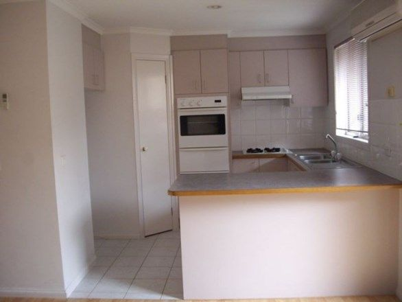 7 Marshall Place, Hallam VIC 3803, Image 1
