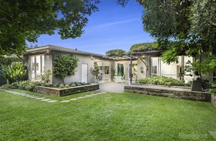 Picture of 32 Byron Street, Elwood VIC 3184