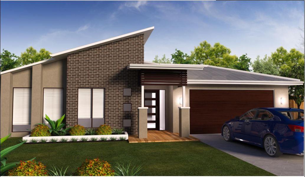 Lot 810 River Parks Estate, Caboolture QLD 4510, Image 0