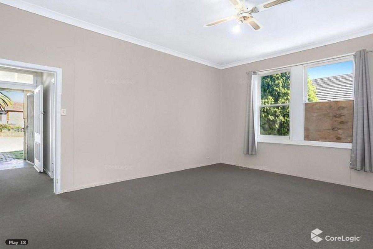 21 Lydham Avenue, Rockdale NSW 2216, Image 1