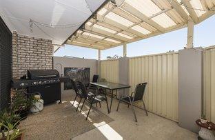 1/4 Greg Link, Upper Coomera QLD 4209