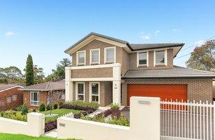 Picture of 34 Boatwright Avenue, Lugarno NSW 2210