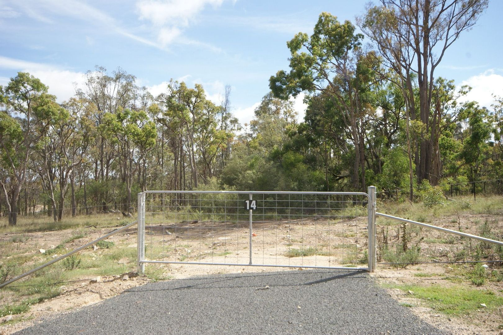 97 Tobruk Road, Invergowrie NSW 2350, Image 2