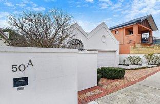 Picture of 50a Douglas Avenue, South Perth WA 6151