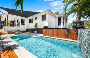 Picture of 1 Lilly Court, Bli Bli QLD 4560
