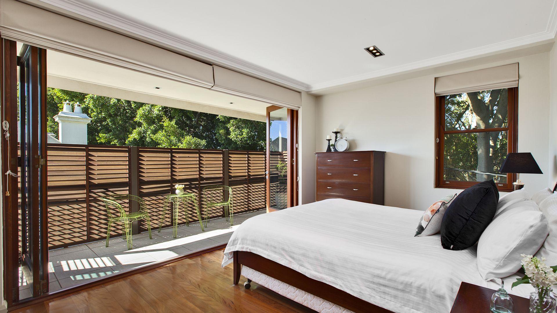 24 Albion Avenue, Paddington NSW 2021, Image 2