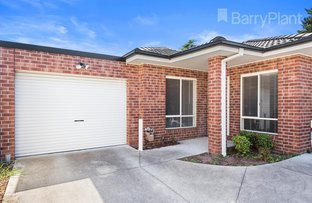 Picture of 2/17 Loller Street, Springvale VIC 3171