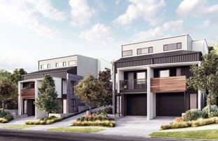 Picture of 3/42-44 Grayson Avenue, Kotara NSW 2289