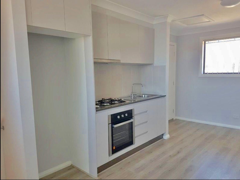 52A Buchan Avenue, Edmondson Park NSW 2174, Image 1
