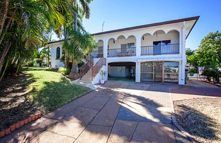Picture of 59 Indigo Crescent, Mount Isa QLD 4825