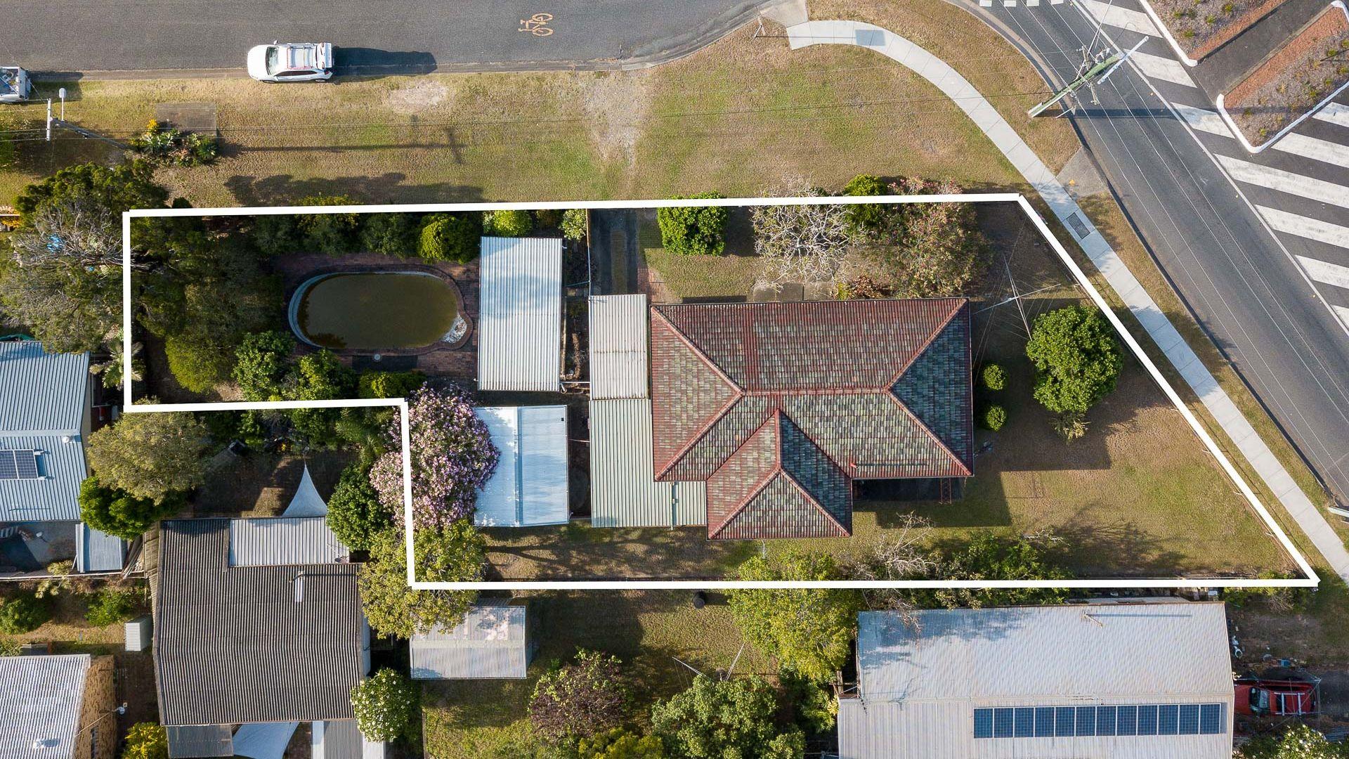 4 Carlyle Street (AKA 449 Seventeen Mile Rocks Rd), Seventeen Mile Rocks QLD 4073, Image 1
