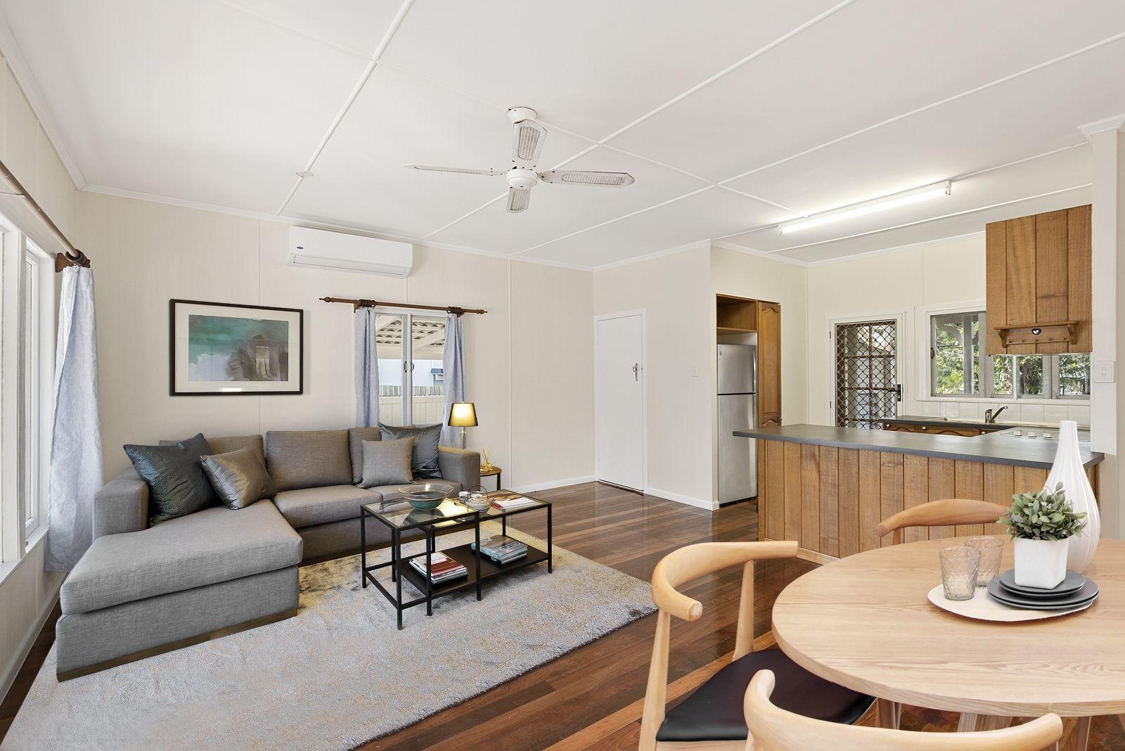 5 Beck Street, Clontarf QLD 4019, Image 2