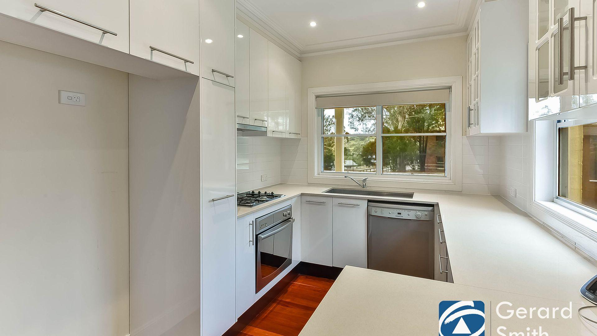 1/253 Argyle  Street, Picton NSW 2571, Image 1