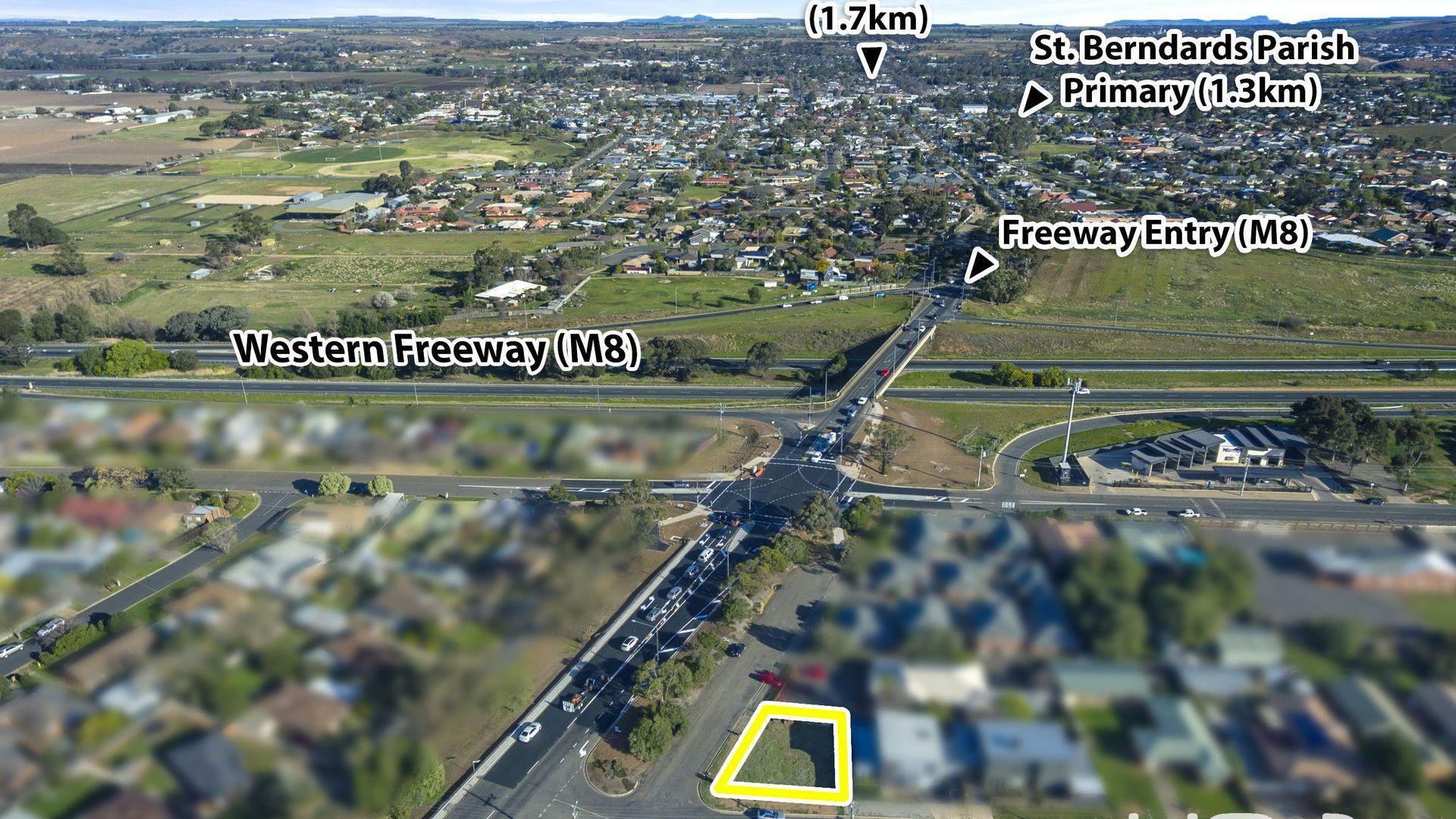 131 Gisborne Road, Darley VIC 3340, Image 2