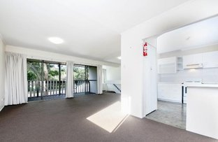 Picture of 68 Brookfield Road, Kenmore QLD 4069