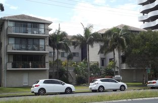 Picture of Unit 12/35 Head Street, Forster NSW 2428