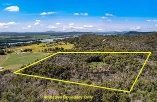 Picture of 348 Bee Eater Lane, Ashby NSW 2463
