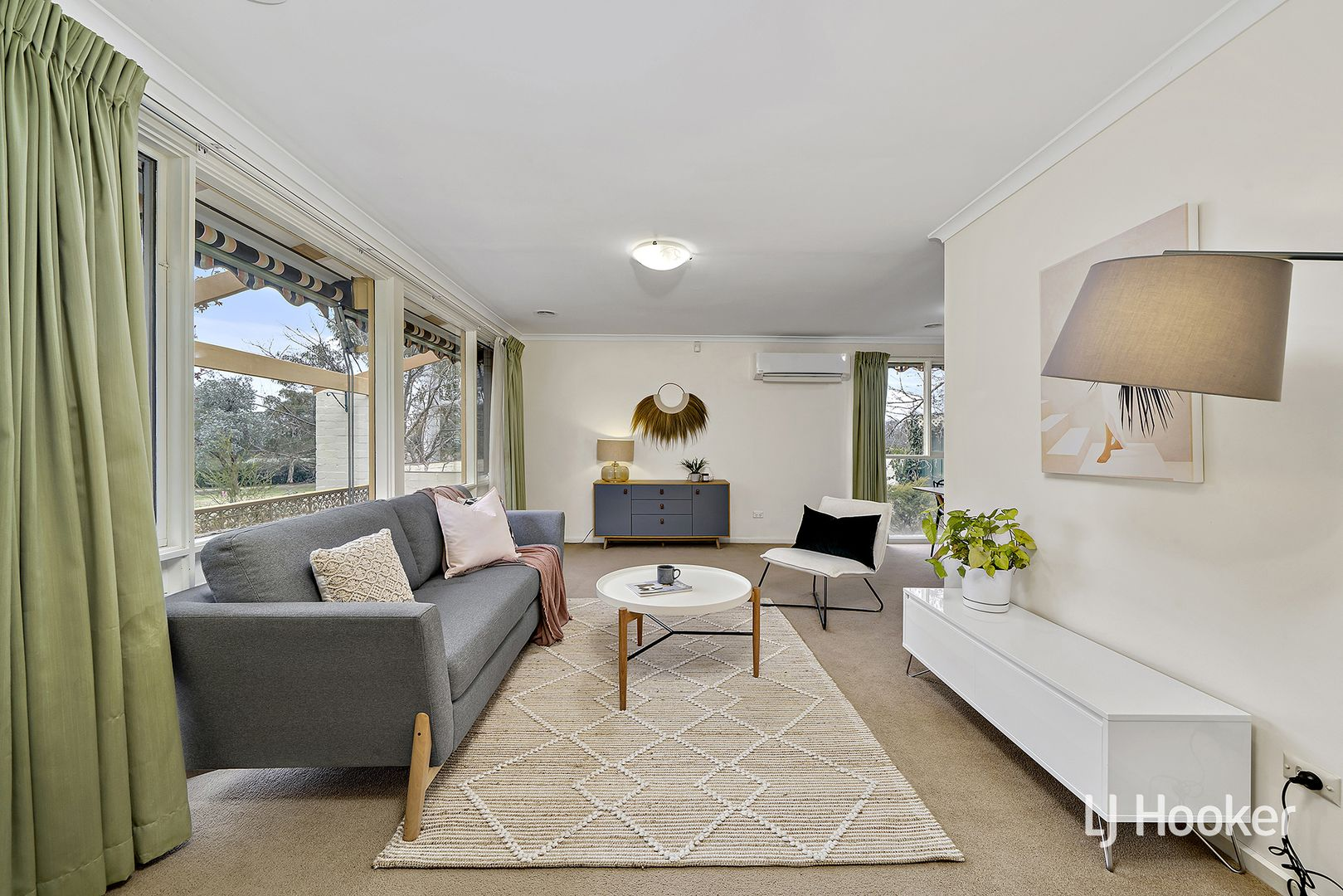 12 Cantor Crescent, Higgins ACT 2615, Image 1