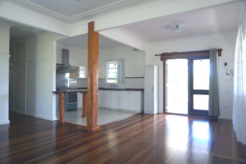 39 Orara Street, Eatonsville NSW 2460, Image 2