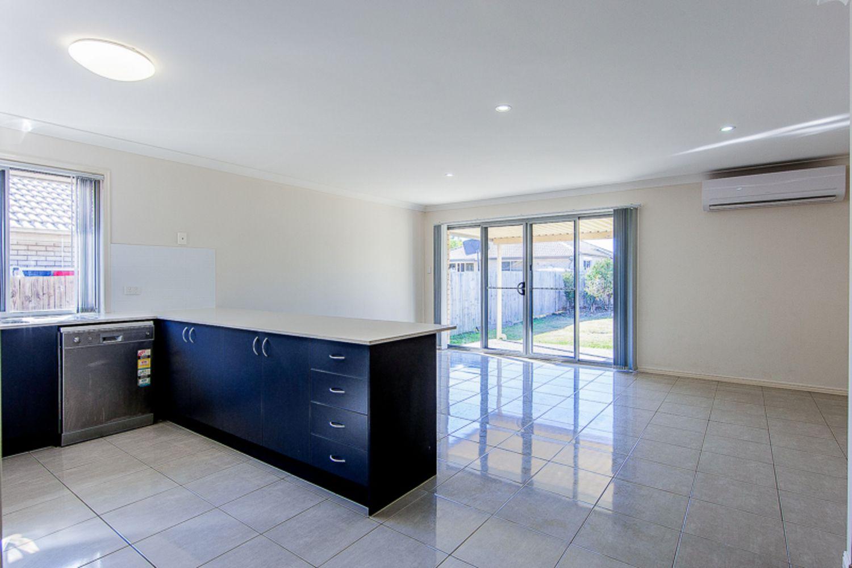 16 Chris Street, Redbank QLD 4301, Image 2