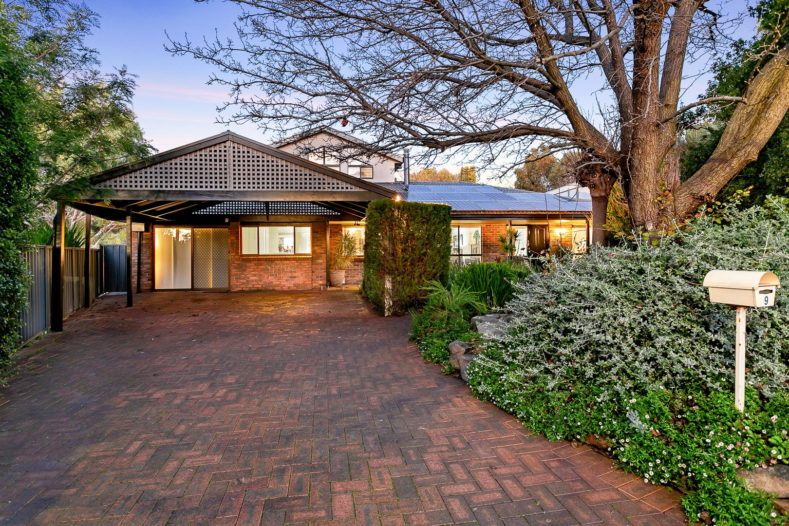 9 Rudge Close, Happy Valley SA 5159, Image 2