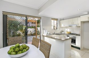 Picture of 2/24-36 Pacific Highway, Wahroonga NSW 2076