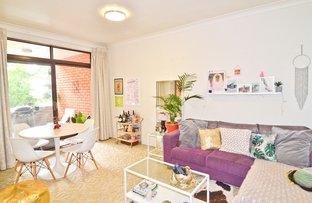 8/106-110 Hall St, Bondi Beach NSW 2026