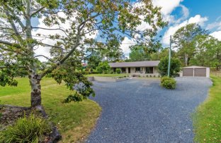 9-11 Cashmere Place, Morayfield QLD 4506