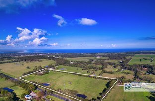 Picture of 10 Bambrook Road, Inverloch VIC 3996