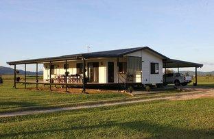 154 Old Tully Road, Birkalla QLD 4854
