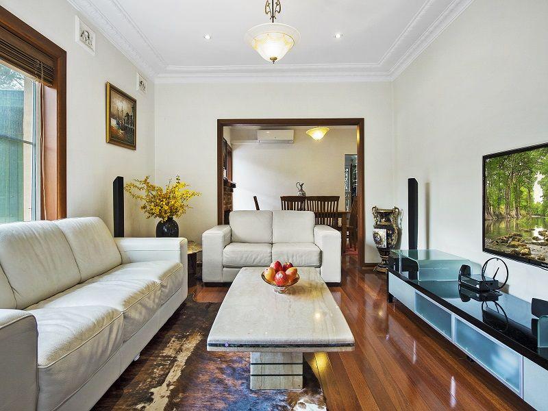 26 Irvine Crescent, Ryde NSW 2112, Image 0